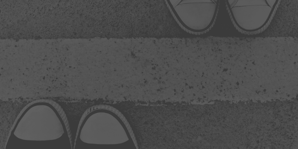 EP 0016 – Boundary: A Responsibility Line