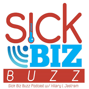 Sick Biz Buzz