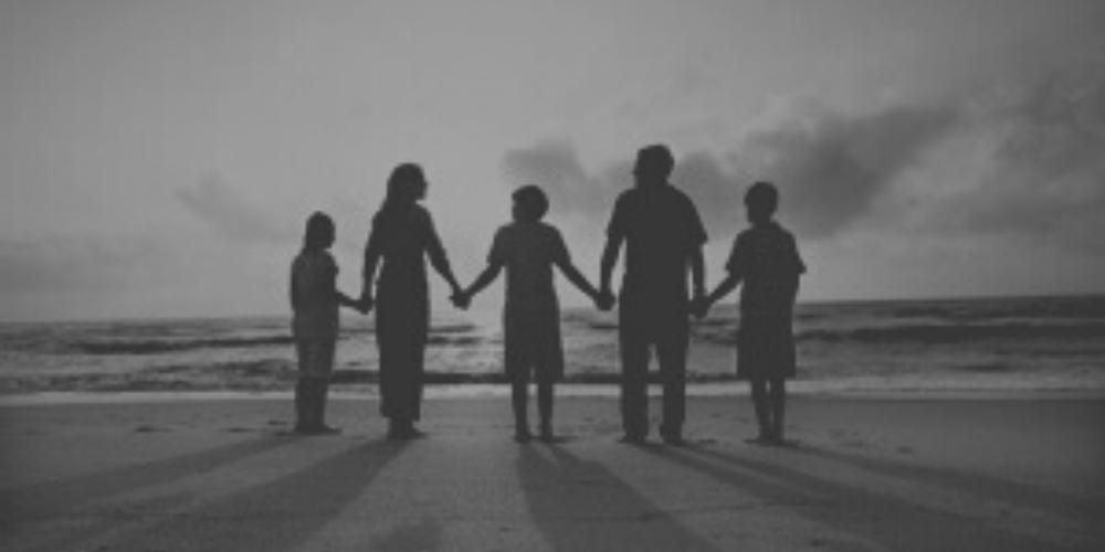 EP 0038 – Family System Boundaries