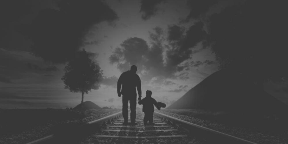 EP 0048 – The Inner Child